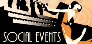 header-social-events